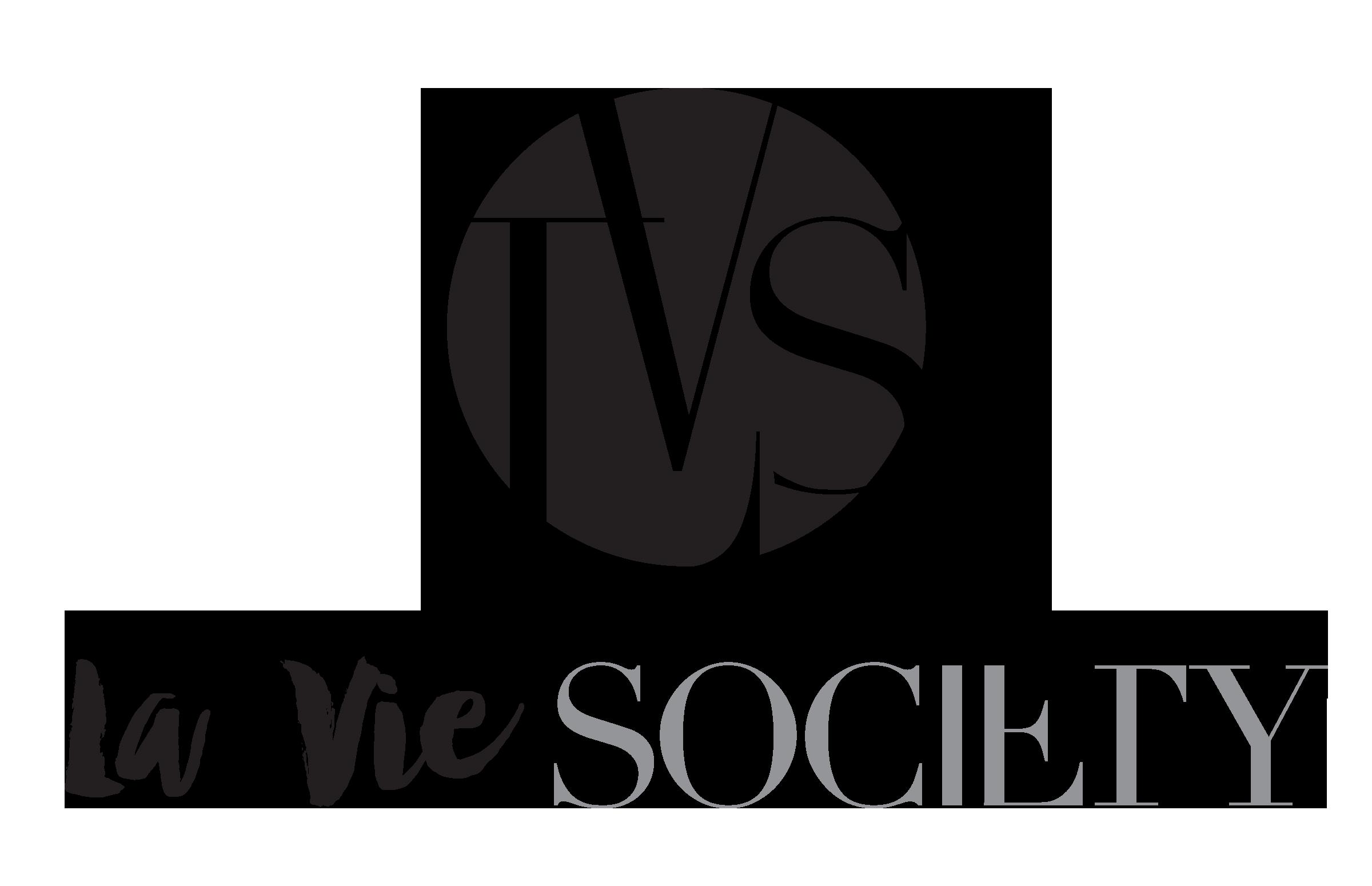 La Vie Society™